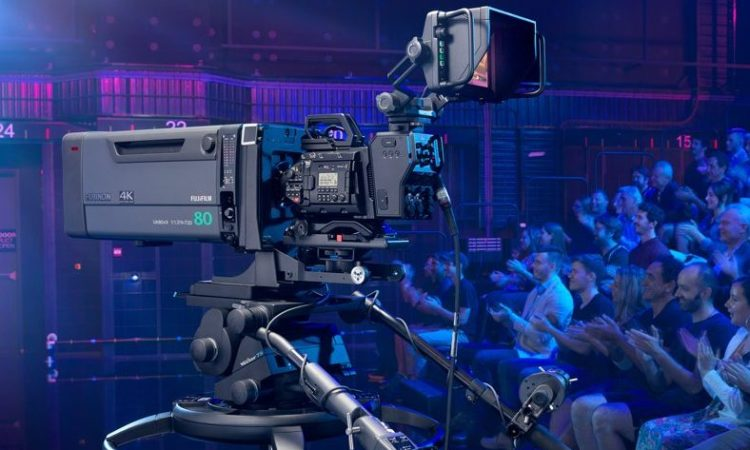 Blackmagic Camera Setup 5 1 Update | ESV Magazine