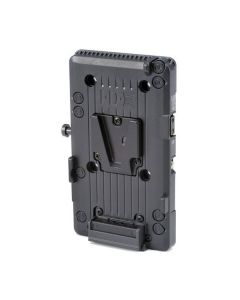 Blackmagic Design VLock Battery Plate