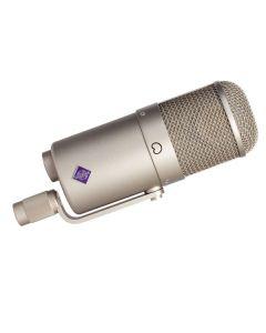 Neumann U 47 fet Studio Condenser Microphone
