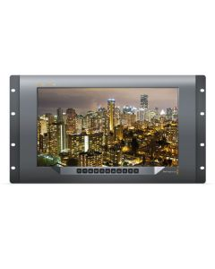 Blackmagic Design Smartview 4K Ultra HD Broadcast Monitor