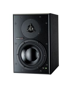 Dynaudio PRO BM6A Active Studio Monitor