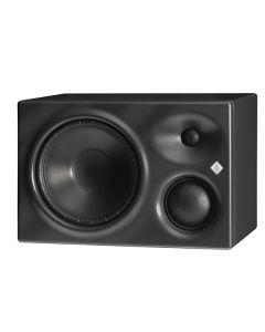 Neumann KH 310 A R G Active Studio Monitor (Right)