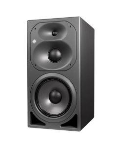 Neumann KH 420 Active Studio Monitor