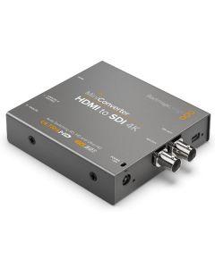 Blackmagic Design Mini Converter HDMI to SDI 4K