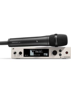 Sennheiser EW-500-G4-965-GBW