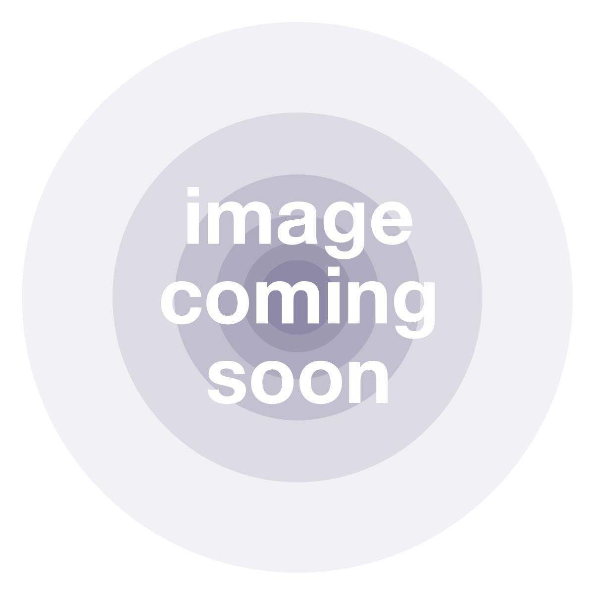 Genelec 1032BM Active Studio Monitor (Single, Black Veneer)