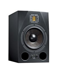 ADAM Audio A8X Active Studio Monitor