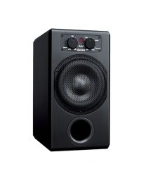 ADAM Audio Sub7 Active Subwoofer