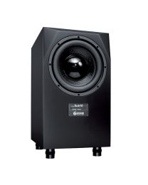 ADAM Audio Sub10 MK2 Active Subwoofer (B-Stock)