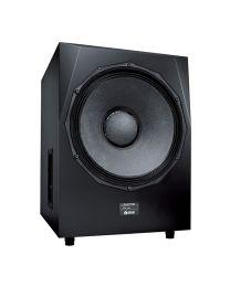 ADAM Audio Sub2100 Active Subwoofer