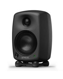 Genelec 8020DPM Active Studio Monitor (Single)