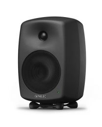 Genelec 8040BPM Active Studio Monitor (Single)