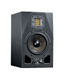ADAM Audio A5X Active Studio Monitor