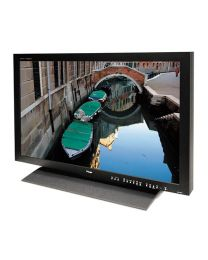 "TV Logic LVM-420A 42"" 3G Multi Format LCD Monitor"