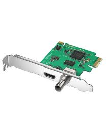 Blackmagic Design Decklink Mini Monitor Playback Card