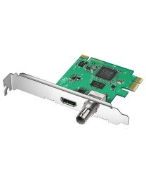 Blackmagic Design Decklink Mini Recorder Capture Card