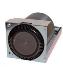 Sonnet Mac Pro Mounting Module for 2nd Mac Pro