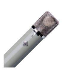 Telefunken ELA M251E Condenser Microphone