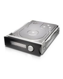G-Technology 4TB Spare 4000 Enterprise Hard Drive