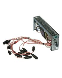 AJA Video Systems DRM Power Supply