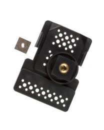 Sennheiser CA 2 Camera Mounting Adapter