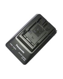 Panasonic AG-B23E Battery Charger