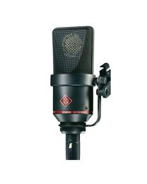 Neumann TLM 170R MT Studio Condenser Microphone (Black)