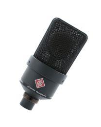 Neumann TLM 103 MT Studio Condenser Microphone (Black)