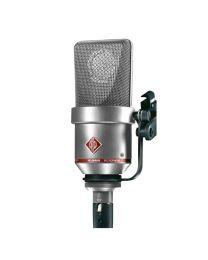 Neumann TLM 170R Studio Condenser Microphone (Nickel)