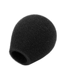 Neumann WNS 100 Microphone Windscreen (Black)