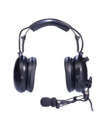 Blackmagic Design Noise Cancelling Headset