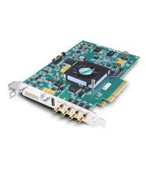 AJA Video Systems Kona 4 Capture and Playback Card