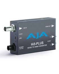 AJA Video Systems Hi5-Plus Mini Converter