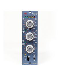 AMS Neve 2264ALB Mono Limiter/Compressor Module