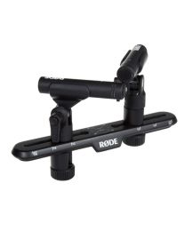 Rode Stereo Bar Microphone Stand Mount