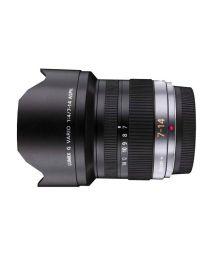 Panasonic Lumix G Vario 7-14mm f4 Power OIS Lens