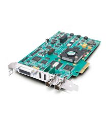 AJA Video Systems Kona LHi Capture and Playback Card