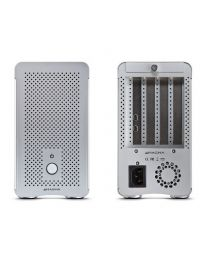 Magma ExpressBox 3T PCIe Expansion Chassis