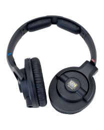 KRK KNS6400 Professional Headphones