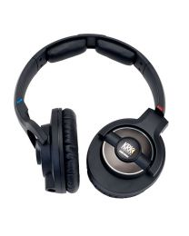 KRK KNS8400 Professional Headphones