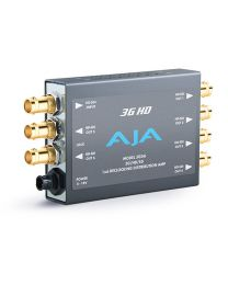 AJA Video Systems 3GDA Mini Converter
