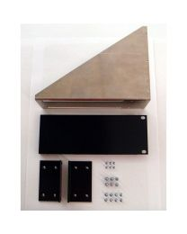 "AMS Neve 4081 19"" Rack Mount Kit"