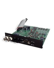 Focusrite ISA430 MKII & ISA One Microphone Preamps Optional Stereo ADC Card