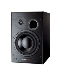 Dynaudio PRO BM15A Active Studio Monitor Right