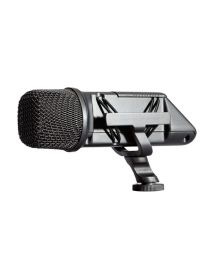 Rode Stereo VideoMic Condenser Microphone