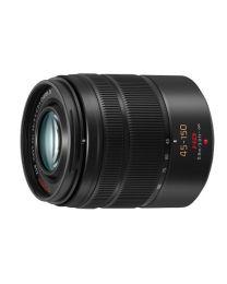 Panasonic Lumix G Vario 45-150mm f4.0-5.6 Mega OIS Lens