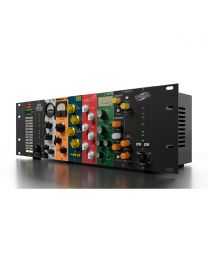 McDSP 6060 Ultimate Module Collection v6