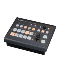 Panasonic AW-HS50 Compact Live Switcher
