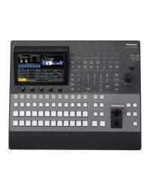 Panasonic AV-HS410 Live Switcher