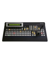 Panasonic AV-HS450 HD Switcher